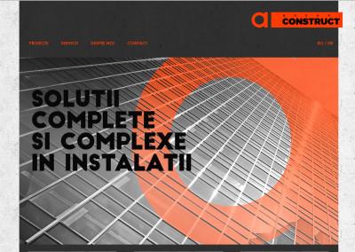 www.anconi.ro